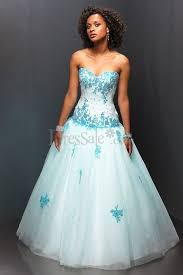 blue and white wedding dresses a trusted wedding source by dyal net