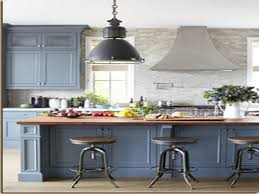Price Of Kitchen Cabinet 100 Price To Paint Kitchen Cabinets Gorgeous Office Wall