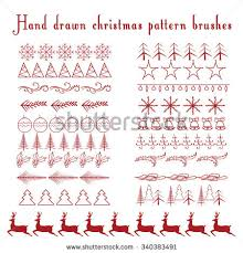 New Years Holiday Decorations by Holiday Decor Stock Images Royalty Free Images U0026 Vectors