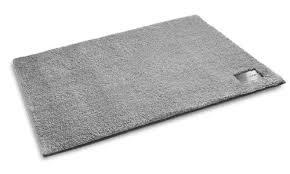 designer badematten joop luxury designer bathroom rug bath mat pebble 100