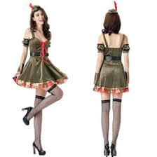 Halloween Robin Costume Robin Costume Women Robin Hood Costume Women Sale