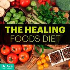 top 12 cancer fighting foods natural food and cancer fighting foods