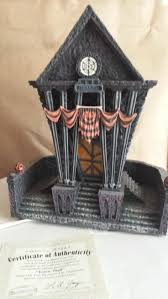 nightmare before christmas bedroom ideas crib mobile the jack