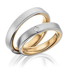 eternity wedding bands and rings 25karats page 2 wedding band sets his and hers wedding bands matching wedding