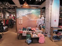 bealls launches bunulu new stores for millennials sun sentinel