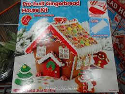 Design A Kit Home by View Gingerbread Cottage Kit Home Design Great Modern In