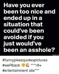 Funny Asshole Memes - 25 best memes about asshole meme asshole memes