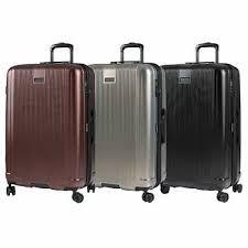 ultra light luggage sets luggage sets costco