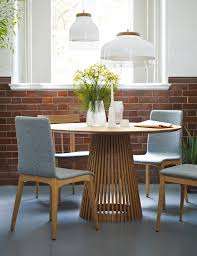 M S Dining Tables Conran Aiken Dining Table Ms Comedinewithme Pinterest