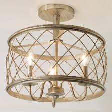 light fixture stores near me amazing online chandelier lighting stores l ofk laus