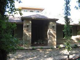 texas house plans weber design group
