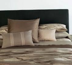 Calvin Klein Duvet Covers Calvin Klein Duvet Covers Home Design Ideas