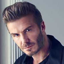what hair styling product does beckham david beckham hair 2016 men s hairstyle trends