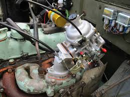 land rover series 3 engine hnj engineering series land rover parts land rover series su