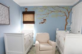 Bedroom Wall Mural Paint Giant Wall Murals Childrens Bedroom Wallpaper Ideas Uk Painted