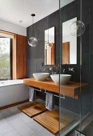 home interior design bathroom best 25 contemporary interior design ideas on