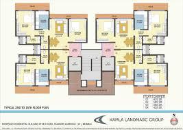 overview white field kandivali west mumbai knox realtors