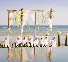 mariage en thailande mariage à l étranger