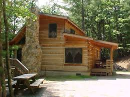 log cabin vacation rentals boone blowing rock blue ridge