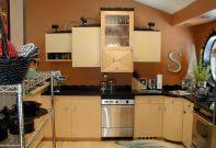 Kitchen And Bath Designer Jobs Lowesen Design Service Canada Virtual Designer Remodeling Reviews