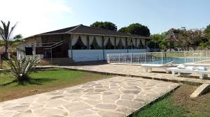house for sale house for sale in malindi palm tree malindi kenya properties