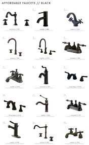 centerset bathroom sink faucets u2013 bathroom sink faucets u2013 the home