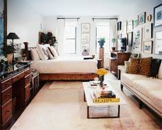 Studio Apartment Interior Design Ideas 10 Efficiency Apartments That Stand Out For All The Good Reasons