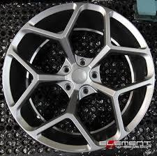wheels camaro z28 mrr 228 camaro z28 replica wheels gloss graphite 20x9 20x10