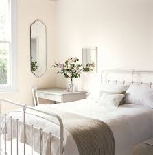 how to decorate small spaces u2013 blog dulux amazing space