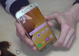 unfortunately the process android phone has stopped how to fix your samsung galaxy a5 2017 with unfortunately the
