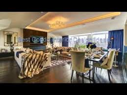 Condo Interior Design Best Condo Interior Design Ideas For 2018