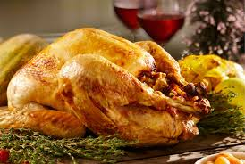 the big list of thanksgiving dinners 2017 city weekend