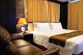 chambre d hote en thailande chambre d hôtel en thaïlande photo stock image du asie villa