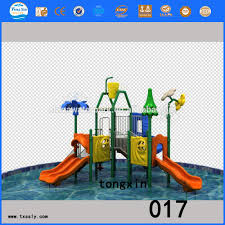 china water park rides china water park rides manufacturers and
