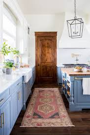 beautiful kitchen inspiration from pinterest jane at home