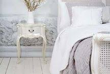 the french bedroom company the french bedroom company frenchbedroomco on pinterest