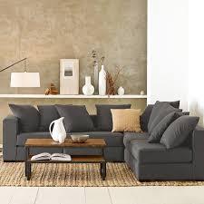 livingroom inspiration 45 best living room lounge inspiration images on