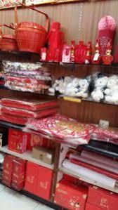 wedding gift kl wedding gift supply items like tea set plates soft toys