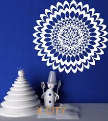online get cheap wall stencils patterns aliexpress com alibaba