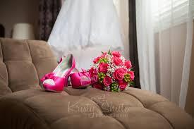 wedding flowers kitchener kristy shute photography kitchener wedding kristy shute photography