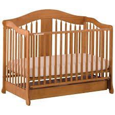 23 best baby crib ideas images on pinterest baby room baby