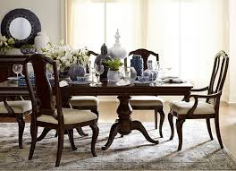 formal dining room sets formal dining havertys