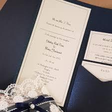 pocket invites wedding pocket invites uk picture ideas references