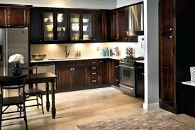 Discount Kitchen Cabinets Seattle Seattle Kitchen Cabinet Kitchen Cabinets Size Of Narrow