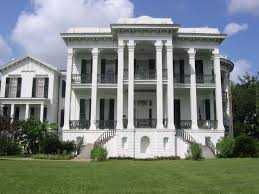 Southern Style Homes by 76 Best My Southern Style Images On Pinterest Southern Charm