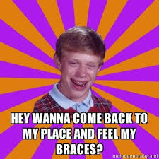 Brian Meme Generator - 24 best unlucky brian images on pinterest funny stuff funny