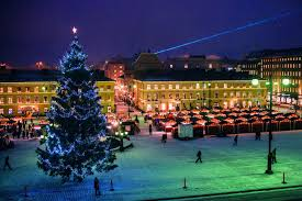 european christmas markets aa roadwatch aa travel hub