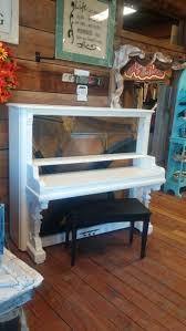147 best piano desk images on pinterest piano desk upright