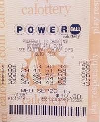 Los N 250 Meros Para Las Mejores Loter 237 As Gana En La Loter 237 A - resultados loterías y números ganadores del