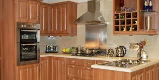 durham walnut kitchen